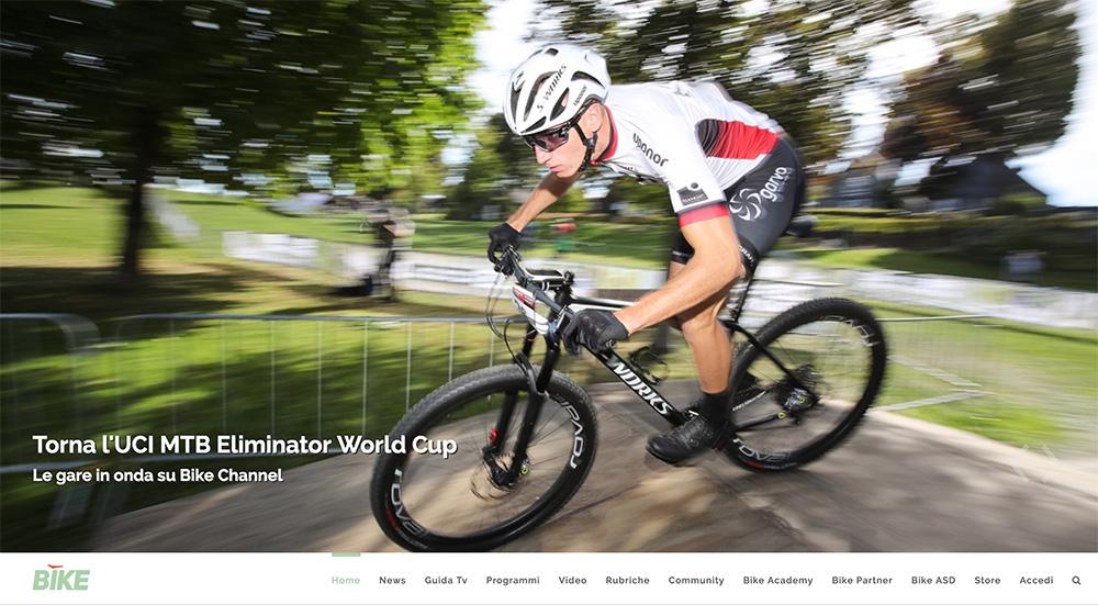 news_bike.jpg