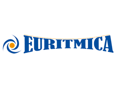 Euritmica