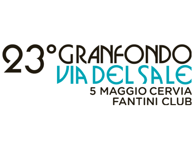 Granfondo Selle Italia