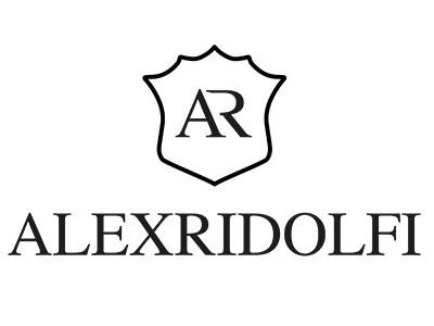 Alex Ridolfi