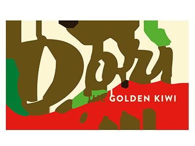 Dorì Kiwi