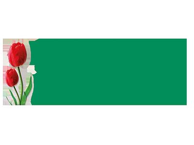 Ravenna Parkinson