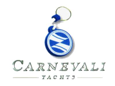 Carnevali Yachts