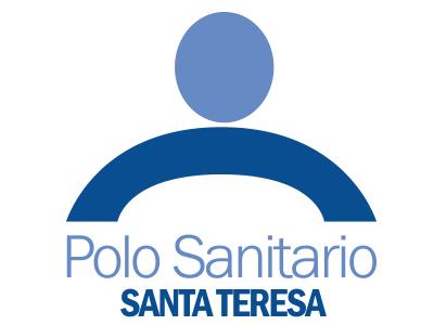 Polo Santa Teresa