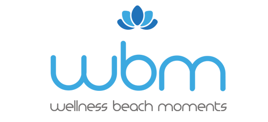 WBM Wellness Beach Moments